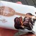 20170701_i1 Vegan chocolate snack found in Katowice, Poland (I think)