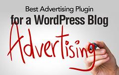 Best-Advertising-Plugin-for-a-WordPress-Blog_NamanModi.com_ARTICLE-DESIGN-copy (ashleybrown4090) Tags: advertising on wordpress plugins for