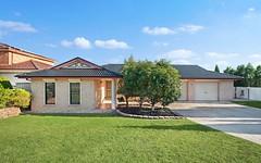 76 Chisholm Road, Ashtonfield NSW