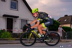 Bochum (169 von 349) (Radsport-Fotos) Tags: preis bochum wiemelhausen radsport radrennen rennrad cycling