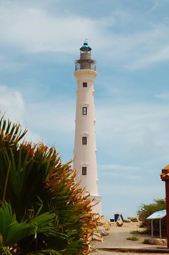 LNBatides_20171002_Aruba-Vacation_13633.jpg