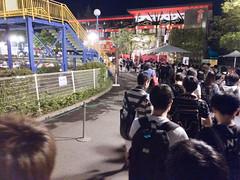 欅坂46 画像7