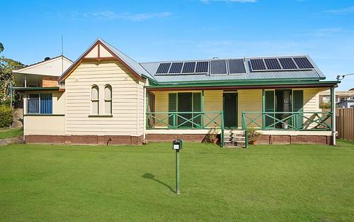 30 Stanley St, Maclean NSW 2463