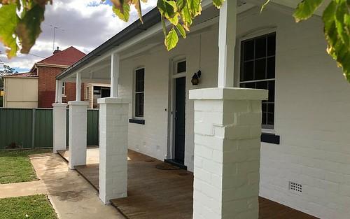 60 Templar Street, Forbes NSW