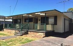 98 Maxwells Avenue, Ashcroft NSW