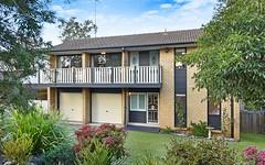 8 Highview Avenue, Faulconbridge NSW