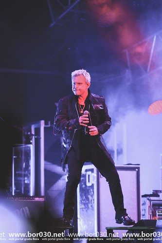 52. Gitarijada - Dan III (30.06.2018.)