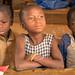 USAID_PRADDII_CoteD'Ivoire_2017-153.jpg