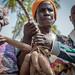 USAID_PRADDII_CoteD'Ivoire_2017-150.jpg