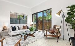 5/33-35 Alfred Street, Rozelle NSW