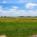 At the Beginning of Pickett's Charge