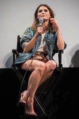 Keri Russell (TheGeekLens) Tags: atx atxtvfestival atxtelevisionfestival tv television festival 2018 austin texas panel celebrity event theamericans americans fx kerirussell