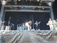 2018-07-11 Skral festival, Groos, Grimstad, Norway (Nemi72) Tags: moontaxi skral skral2018 skralfestival skralfestival2018 grimstad norway live music livemusic concert liveshow show