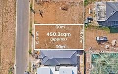 34 Kiewa Grove, Box Hill NSW