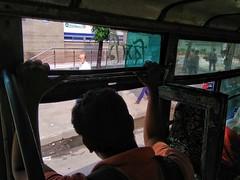 Memoirs (Shahrear94) Tags: street bus flicker shadow activities frame fractions memoirs color colorpop contrast dhaka bangladesh face xiaomi cellphone