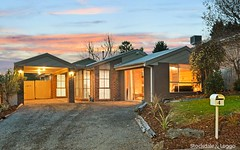 4 The Nook, Ferntree Gully VIC