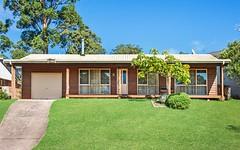 5 Turner Street, Mollymook NSW