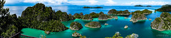 The last Paradise (Silver_63) Tags: meosmansar westpapua indonesia id raja ampat papua