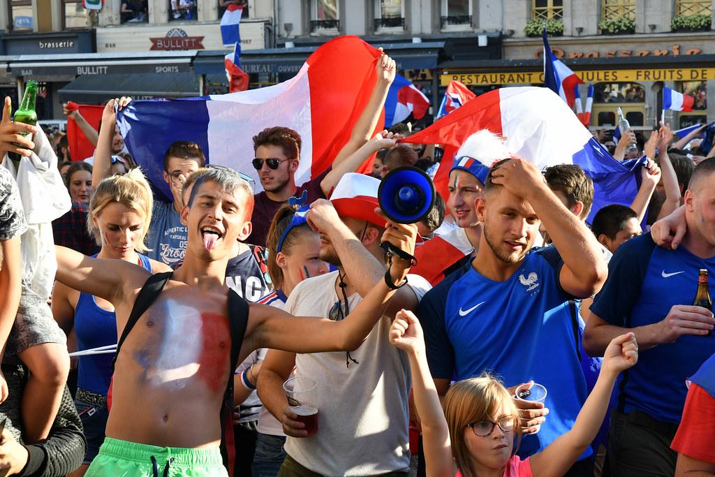 finale coupe du monde france croatie 15.07 (74)