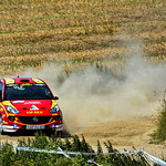 "Veszprém Rallye Tim Gábor <a style=""margin-left:10px; font-size:0.8em;"" href=""http://www.flickr.com/photos/90716636@N05/42542352525/"" target=""_blank"">@flickr</a>"