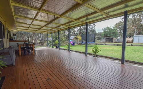 86 Fowler Street (Monteagle), Young NSW