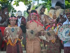 DSC_0014 (yakovina) Tags: silverseaexpeditions indonesia papua new guinea island tambrauw