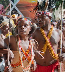 DSC_0117 (yakovina) Tags: silverseaexpeditions indonesia papua new guinea island tambrauw