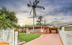 14 Lantana Street, Macquarie Fields NSW