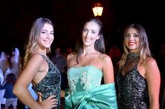 Girls models (giuseppe.tavone) Tags: fashions models modelos modelle 時尚 ファッション tíska mode sfilatadimoda sfilata donne woman vestito vestiti moda