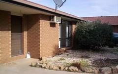 2/237 Hume Street, Corowa NSW