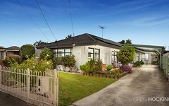 10 Baden Drive, Hoppers Crossing VIC