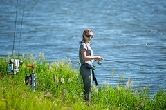 5D_28432 (Andrew.Kena) Tags: fishing competitions omsk