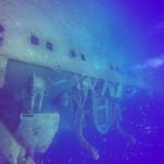 Lifeboats of the wreck Zenobia thumbnail