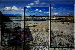 18-204 (lechecce) Tags: 2018 abstract nature landscapes flickraward art2018 trolled sharingart
