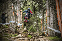 troy (phunkt.com™) Tags: uci dh downhill world cup vallnord andorra race phunkt phunktcom keith valentine