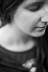 Clara,June 2016 (esztervaly) Tags: portrait portraitphotography portraiture portraitwoman portraitmood portraits woman womanportrait face faceportrait hair eye eyes blackandwhite blackandwhiteportrait blackandwhitephotography naturallight natural nature