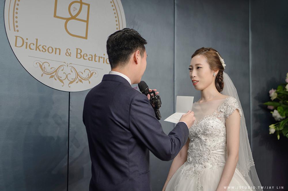 婚攝 DICKSON BEATRICE 香格里拉台北遠東國際大飯店 JSTUDIO_0068