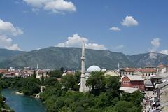 fullsizeoutput_13e51 (seustace2003) Tags: bosnia herzegovina боснa и херцеговина bosna hercegovina bosnië mostar