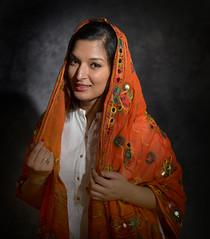 Anu Kaushik (Peter Jennings 29 Million+ views) Tags: anu kaushik miss india contestant 2018 auckland new zealand peter jennngs nz