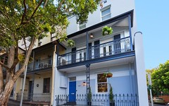 149 Forbes Street, Woolloomooloo NSW