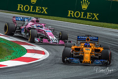 "F1 GP Austria 2018 • <a style=""font-size:0.8em;"" href=""http://www.flickr.com/photos/144994865@N06/43128776761/"" target=""_blank"">View on Flickr</a>"