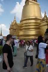 THL0758 (deandenby86) Tags: thailand phuket au nang ladyboys elephant lizard krabi karon bangkok