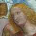 LUINI Bernardino,1516 - Le Rêve de Saint Joseph (Milan) - Detail 36