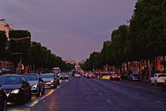 (Selin_S) Tags: paris night neon champselysees sweet sky sunlight street sun shadow history harmony house holiday houses happy evening road reflection roof retro view vintage vibe visual naturel neighborhood light lovely look landscape life lights land love tree travel trees traditional moment car cars traffic fujifilm fujifilmxt1 daily dream capture cute color colorful cloud calm city cafe cool concorde square ferris wheel france