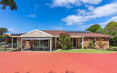 1 Faust Close, Mollymook NSW