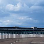 Tempelhofer Feld thumbnail