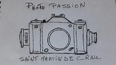 PHOTO PASSION SMDC