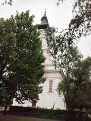 WP_20180709_07_48_58_Raw__highres (vale 83) Tags: evangelical church kovačica serbia microsoft lumia 550