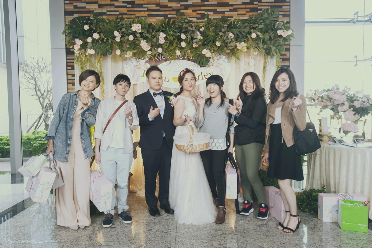 Color_213,婚禮紀錄, 婚攝, 婚禮攝影, 婚攝培根,南港萬怡酒店, 愛瑞思新娘秘書造型團隊, Ariesy Professional Bridal Stylists Studio