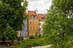 Warsaw,Poland (SONICGREGU) Tags: 35mm nikond610 nikon citycentre city poland polska oldtown warszawa warsaw